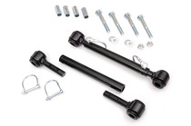 "04-06 Jeep TJ Wrangler Unlimited 4-6"" Rear Sway Bar Disconnects"