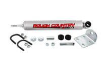 99-04 Ford F250 Super Duty 4WD Steering Stabilizer
