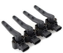 Airlift Performance 3H Sensors arms