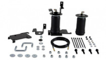 2005-2019 Toyota Tacoma 2wd Rear Helper Bag Kit