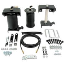00-06 Toyota Tundra 2 & 4Wd Rear Helper Bag Kit