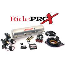 RidePRO-X 5 Gallon BigRed Compressor System
