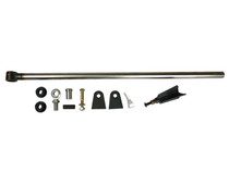 Panhard Bar Unwelded Kit