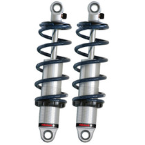 HQ Series CoilOver for 1960-1964 Ford Galaxie