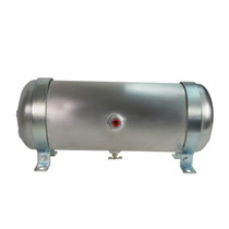 3 Gallon Aluminum MPM Tank