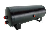 3 Gallon pneumatic tank