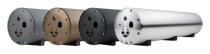 Endo-T 5 Gallon Tank - Finish Options
