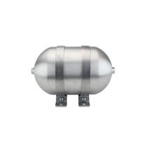 1 Gallon- 12 Inch Seamless Air Tank