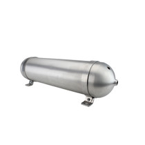2 Gallon 24 Inch Seamless Air Tank