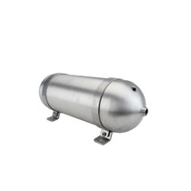 1.5 Gallon 18 Inch Seamless Air Tank