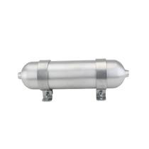 1/4 Gallon 12 Inch Seamless Air Tank