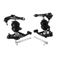 1982-2003 S-10 Air Suspension System Strong arms
