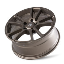 Touren TR03 Matte Bronze 18x8 5-114.3 40mm 72.6mm