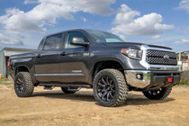 1.75in Toyota Leveling Lift Kit (07-19 Tundra 2WD/4WD)