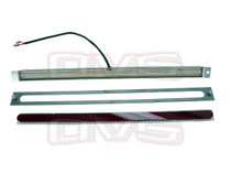 15.5 LED AVS Third Brake Light