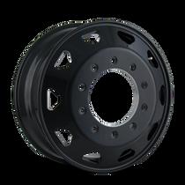 IONBILT IB02 Inner Black 22.5X8.25 10-285.75 169mm 220.1mm