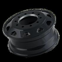 IONBILT IB02 Inner Black 24.5X8.25 10-285.75 168mm 220.1mm