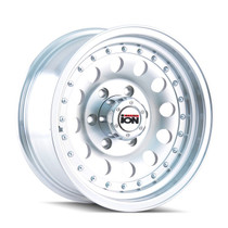 ION 71 Machined 14X6 5-114.3 6mm 83.06mm