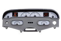 1958 Chevy Impala HDX Instruments (Bezel Not Included)