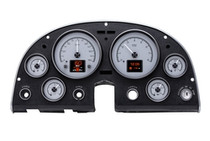 1963- 67 Chevy Corvette HDX Instruments (BEZEL NOT INCLUDED)