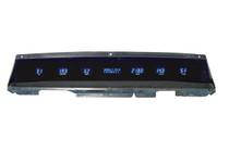 1971- 76 Chevy Caprice/ Impala Digital Instrument System