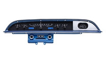 1960 Ford Galaxie VHX Instruments (bezel not inlcuded)