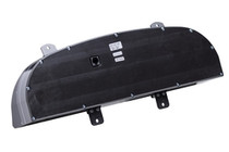 1994-96 Chevy Caprice/Impala SS Instrument System back view