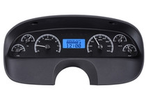 1994-96 Chevy Caprice/Impala SS Instrument System (BEZEL NOT INCLUDED)