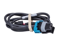 BIM Expansion, Holley EFI Interface cable