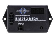 BIM Expansion, MegaSquirt EFI Interface