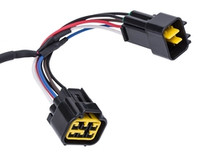 BIM Expansion, MSD EFI Interface connector