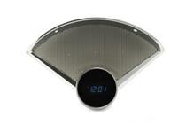 Chevy VFD Digital Clock