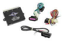 Cruise Control for GM LS Drive-by-Wire Engines - Direct VSS Connection with Dash Mount Switch
