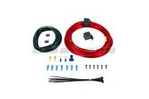 Viair Single Compressor Wiring Kit