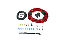 Viair Double Compressor Wiring Kit