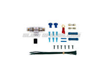 Air Zenith Single Compressor Wiring Kit