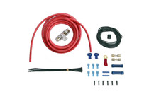 Air Zenith Single Compressor Wiring Kit  without watermark