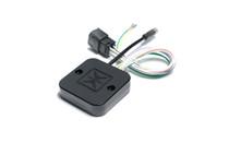 Endo Compressor Analog Adapters Harness