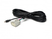 USB Harness for Touch Pad 20 ft
