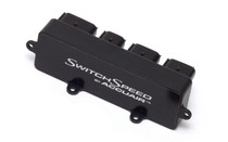 SwitchSpeed ECU
