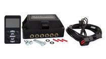 """Air Lift Performance 3S with 1/4"""" Manifold with ALP3 Controller"""