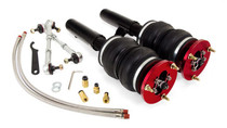 2004-2014 BMW (E8X & E9X)Front Air Lift Air Strut Kit(complete kit)