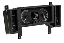 1984- 87 Buick Regal and Grand National HDX Instruments (Bezel Not Included)