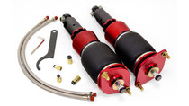 2008-2019 Scion / Subaru /Toyota Rear Air Lift Air Strut Kit