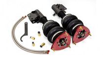 2015-2019 Subaru STI /WRX Front Air Lift Air Strut Kit