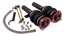 2015-2018 Audi / VW (MK 7 Platform) Front Air Lift Air Strut Kit