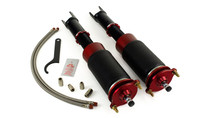 2001-2007 Mitsubishi Lancer Evolution (7/8/9) Air Lift Rear Air Strut Kit