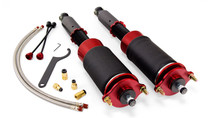 2008-2015 Mitsubishi Lancer Evolution (10) Air Lift Rear Air Strut Kit