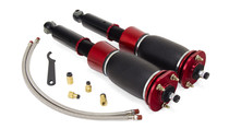 1991-1994 Porsche 911 Air Lift Rear Air Strut Kit