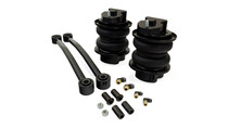 2016-2018 Audi B9 Platform Air Lift Rear Air Strut Kit w/ NO SHOCKS